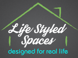 Life Styled Spaces